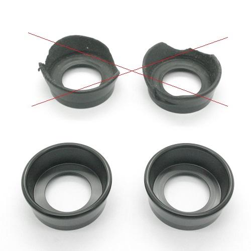 Libretto istruzioni  per fotocamera Canon EOS 500 N, 500 N QD