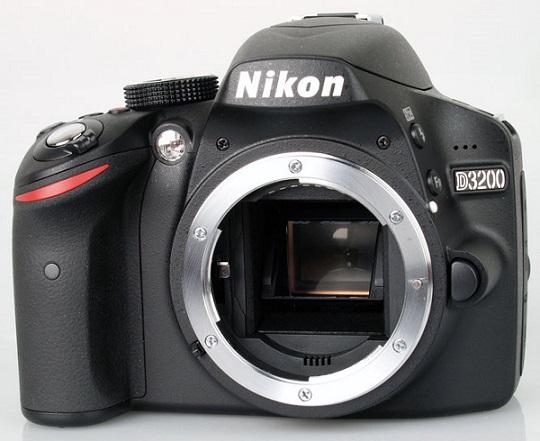Fotocamera modificata per fotografia infrarosso + 6 filtri + aggiuntivo macro