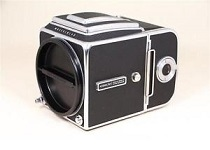 PINHOLE FOR HASSELBLAD V
