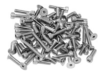 OTHER WHITWORTH SCREWS