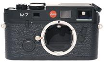 LEICA M CAMERA ADAPTERS