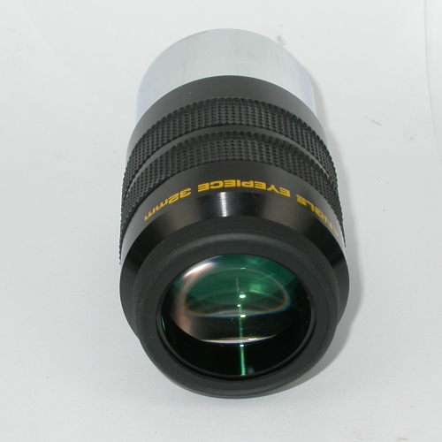 32 mm Oculare SP f 32 mm HD da 2 pollici