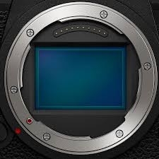 MODIFICA camere reflex/mirrorless digitali per fotografia infrarossa-scientifica
