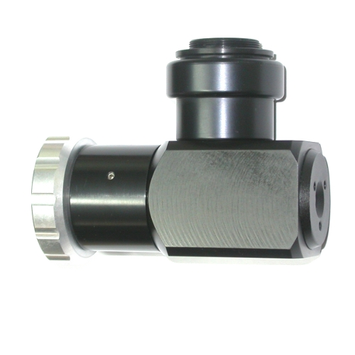 TV TUBE for professional microscope C mount for Leica or Zeiss or Kaps ecc f.107