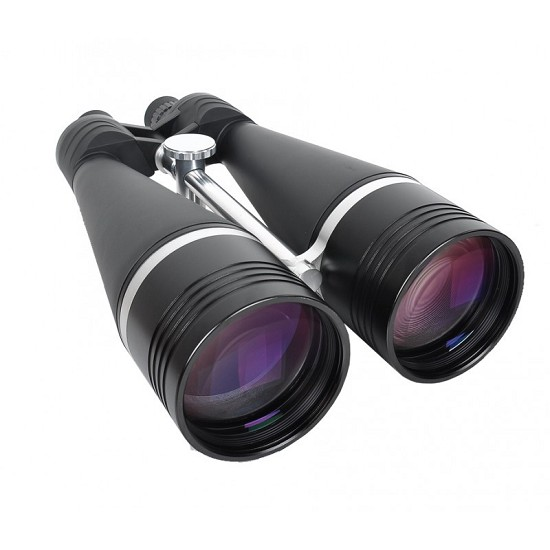 OUTLET Binocolo SkyWatcher Acuter 25x100
