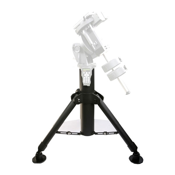 Treppiede stativo a colonna  Tripod for SKYWATCHER EQ-8