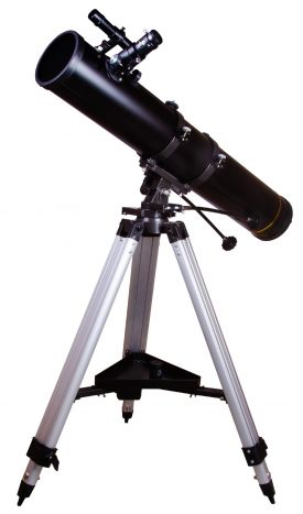 TELESCOPIO LEVENHUK 114 900 SKYLINE BASE 110S