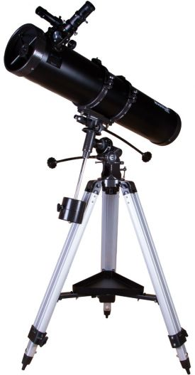 TELESCOPIO LEVENHUK 130 900 SKYLINE PLUS 130S