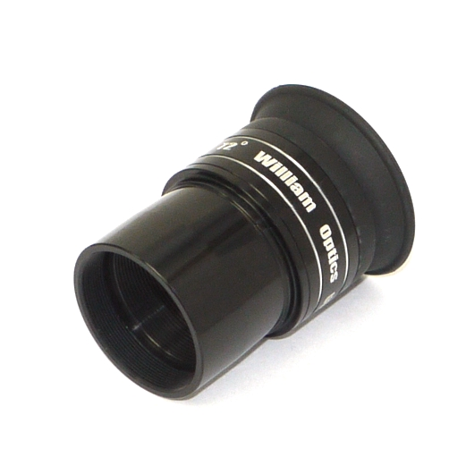 9mm Oculare WILLIAM OPTICS SWAN attacco diametro Ø 1,25''  31,7mm eyepiece