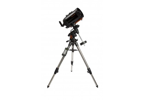 CELESTRON Telescopio Advanced VX8 SCT    CE12026-DS-A