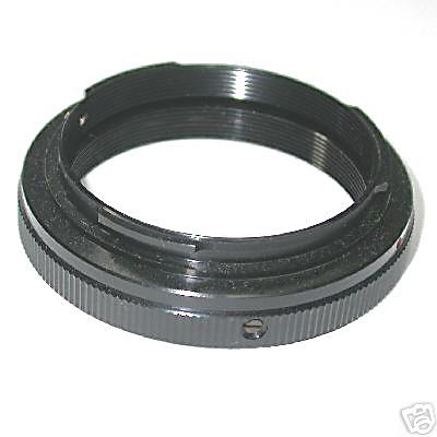 SUN  AUTOMATIC YS CUSTOM CAMERA FITTING  mount adapter FOR LEICAFLEX