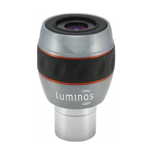 Oculare Celestron LUMINOS 10mm  -   CE 93431-DS