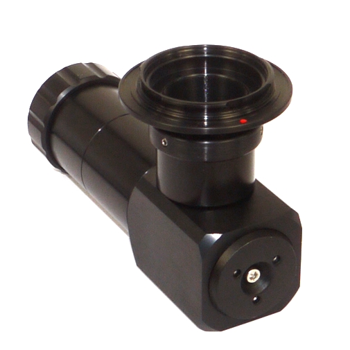 FOTO VIDEO CAMERA ADAPTER -TV TUBE Sony E-Mount APS Surgical Microscope GLOBAL