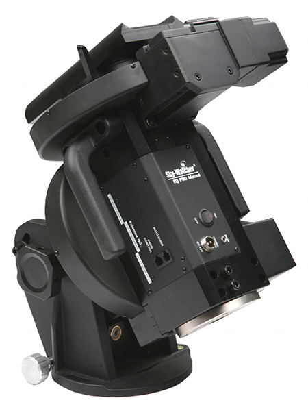 Testa montatura EQ-8 for SKYWATCHER EQ-8